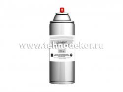 Сольвент SM4 - 200мл.