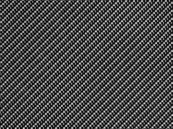 Карбон F1 - ширина 100 см
