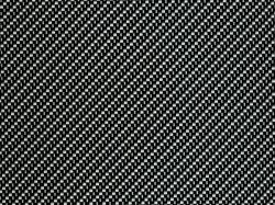 Карбон FX - ширина 100 см