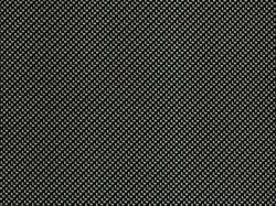 Карбон Нитро I - ширина 100 см