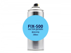 FIX-500